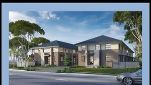 Townhouse share Kingswood Penrith Area Preview