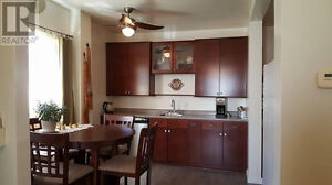 Student room rental with maid service and lots of extras.