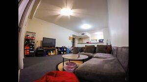 Share room (female only) Haymarket Inner Sydney Preview