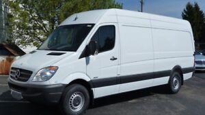 Livraison demenagement moving delivery 5146928042