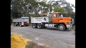 Earthmoving, bobcats, diggers, tippers Girrawheen Wanneroo Area Preview