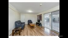 A gorgeous Granny Flat with private entry and quietness Sunnybank Hills Brisbane South West Preview