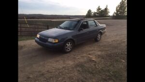 Looking for 1990-1994 ford tempo