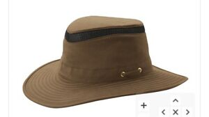 Looking for a Tilley hat