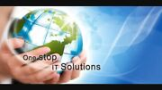 Sydney IT solutions Bossley Park Fairfield Area Preview