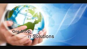 Sydney IT solutions