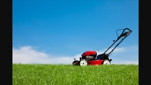 RJT Lawn Mowing Services Chipping Norton Liverpool Area Preview