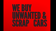 Cash for Unwanted and Scrap Cars sydney Westmead Parramatta Area Preview