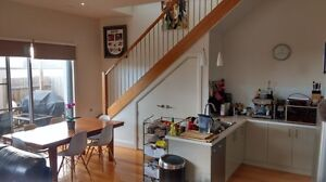 Room for Rent in a chadstone townhouse Chadstone Monash Area Preview