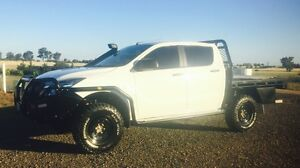 Mazda bt50 low ks still brand new pretty much Forbes Forbes Area Preview