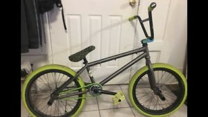 WeThePeople 2017 Curse Lots Of added Parts