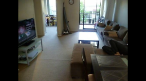 Share flat in Pyrmont/Darling Harbour (Sydney) Sydney City Inner Sydney Preview