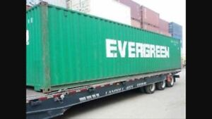 Shipping container for sale!!!