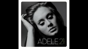 Adele - two tickets 10th March for sale Sydney City Inner Sydney Preview
