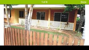 House for rent Andergrove Mackay City Preview