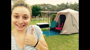 Maths & Music Tutoring Heatherbrae Port Stephens Area Preview