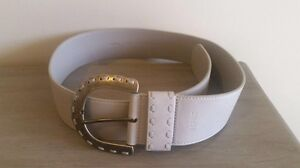 Esprit Wide Belt Size M Two Wells Mallala Area Preview