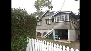 2 weeks rent free? Albion Brisbane North East Preview