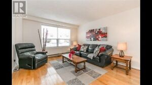 Detached House for Rent 3+2 Newmarket