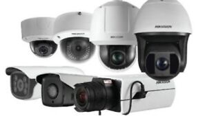 Professional CCTV Supply And Install , Beat Any Genuine quote