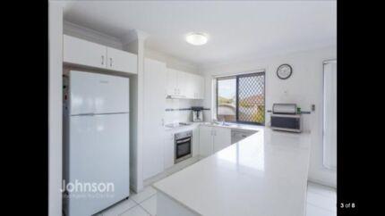 Room/s for rent  Flinders View Ipswich City Preview
