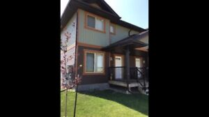 Weyburn 3 Bedroom Townhouse for Rent