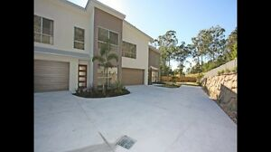 Beautiful Pacific pines Home for rent Pacific Pines Gold Coast City Preview