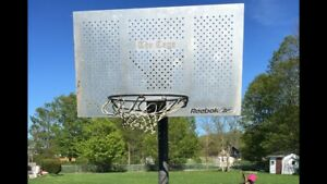 Basket Ball Net Forsale