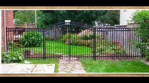 Fence Installer  London Ontario image 5