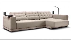 NEW! King furniture Felix Delux lounge, with touch glide technology Hawthorne Brisbane South East Preview
