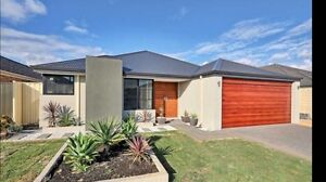 Render your frontage for $900 Rochedale Brisbane South East Preview