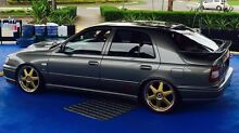 SSS turbo forsale/swap....big price drop!!! Casula Liverpool Area Preview