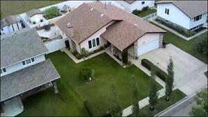House for Sale - Two Hills