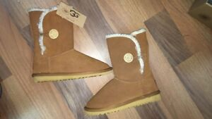 Brand new FAKE ugg boots