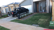 2013 Toyota sr5 hilux Caboolture Caboolture Area Preview