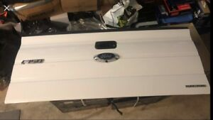Tailgate Ford F150 2014  avec Camera WOW 695$$