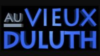 Au Vieux Duluth Boucherville looking for Cook and Dishwasher