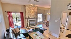 Condo for sale in Gatineau (10min from Ottawa downtown)