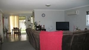 Investment Opportunity - Heart of Tin Can Bay returning $440pw Bundall Gold Coast City Preview