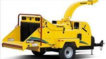 Tree services, Chipper/Mulcher, Garden care, Hire Bouvard Mandurah Area Preview
