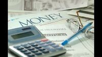 Small Business Accounting & Tax services