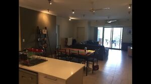 Room for rent Parap Darwin City Preview