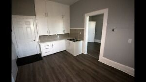 Spacious 2 Bedroom Unit for Rent - Renfrew