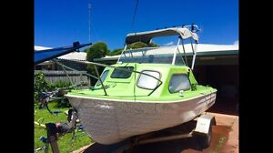 Skimmer HalfCab Burleigh Waters Gold Coast South Preview