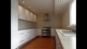Cloverdale 4x2 house for rent - home open tue 24th 5:00-5:20pm Cloverdale Belmont Area Preview