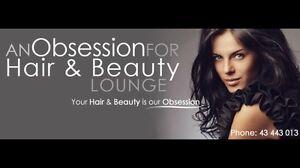 Hair n Beauty salon for sale Umina Beach Umina Beach Gosford Area Preview