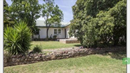 Room for rent in fully furnished house Quarry Hill Quarry Hill Bendigo City Preview