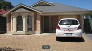 NAIRNE - Breaking lease. Woodside Adelaide Hills Preview