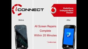 Mobile phone repairs and sale Greenacre Bankstown Area Preview