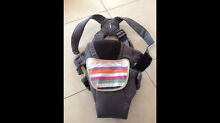 Brand New Condition Baby Carrier Griffin Pine Rivers Area Preview
